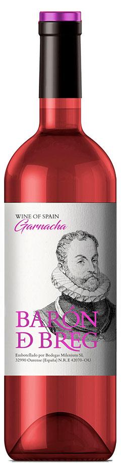 bodegas-milenium-baron-de-breg-garnacha-rosado-916×240