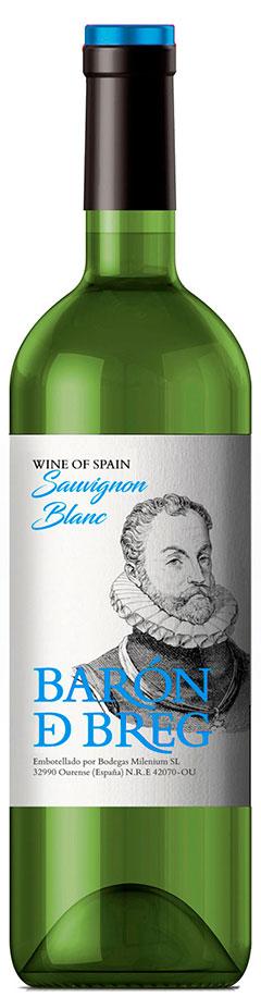 bodegas-milenium-baron-de-breg-savignon-blanc-916×240