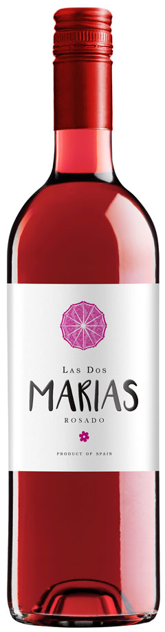 bodegas-milenium-dos-marias-rosado-916×240