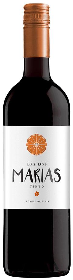 bodegas-milenium-dos-marias-tinto-916×240