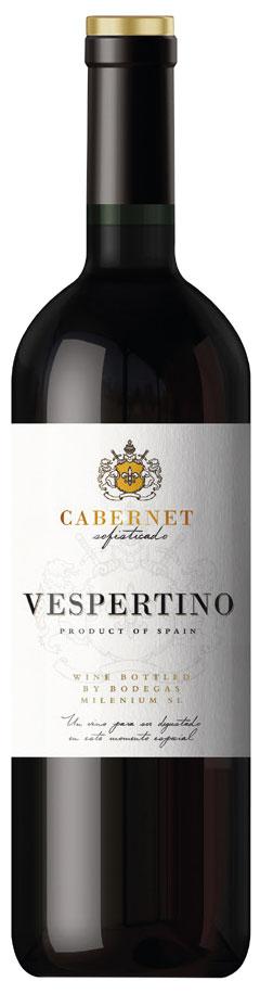 bodegas-milenium-vespertino-cabernet-916×240