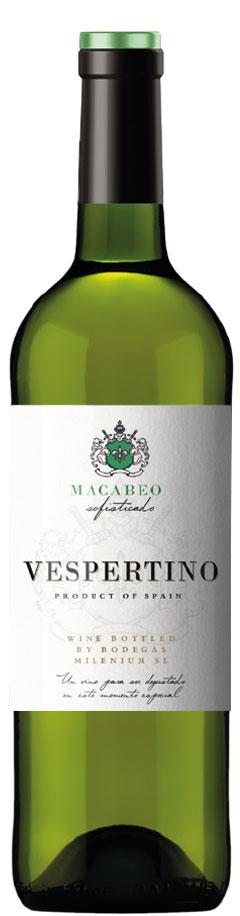 bodegas-milenium-vespertino-macabeo-016×240