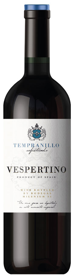 bodegas-milenium-vespertino-tempranillo-916×240