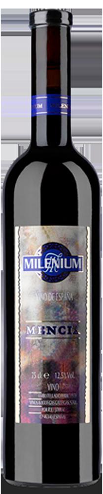 milenium-1000×209