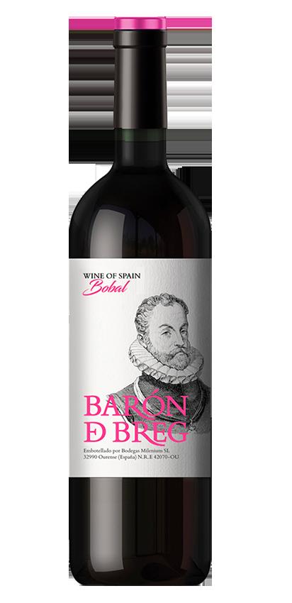 barondebreg-bobal-2