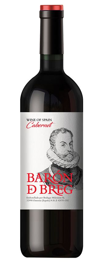 barondebreg-cabernet