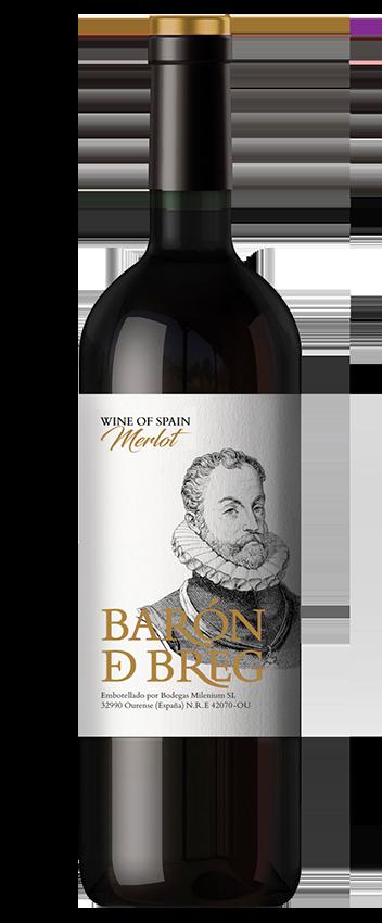 barondebreg-merlot