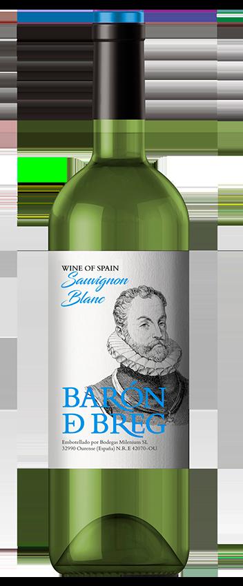 barondebreg-sauvignonblanc