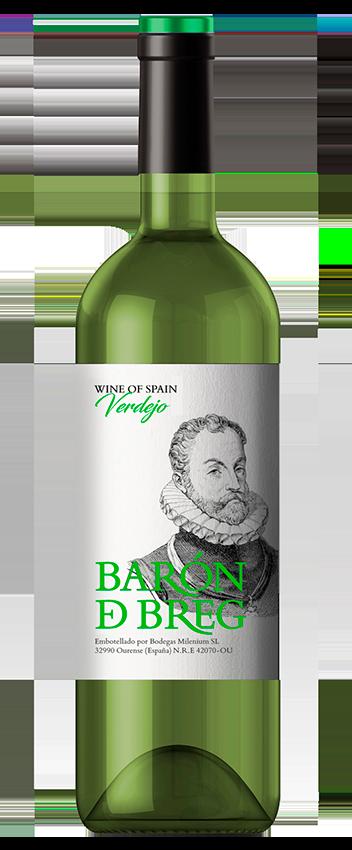 barondebreg-verdejo