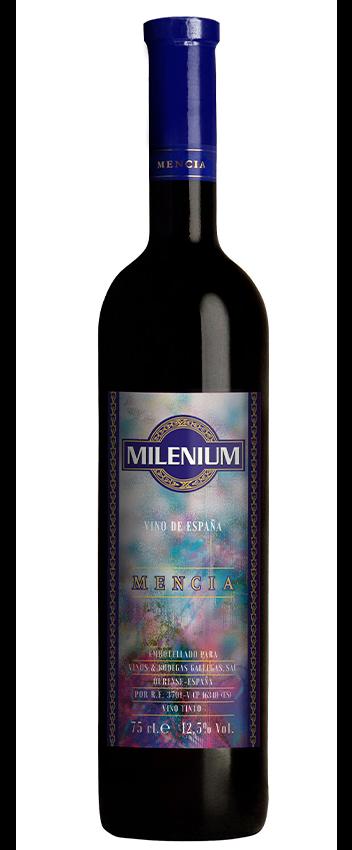 milenium-tinto