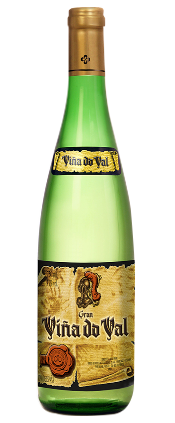 vina-do-val-blanco