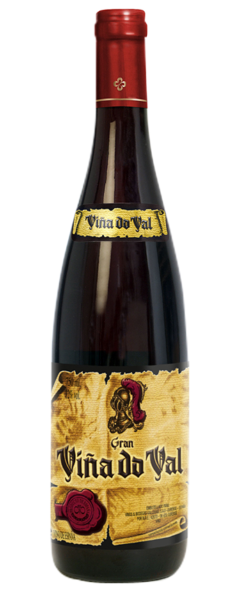 vina-do-val-tinto